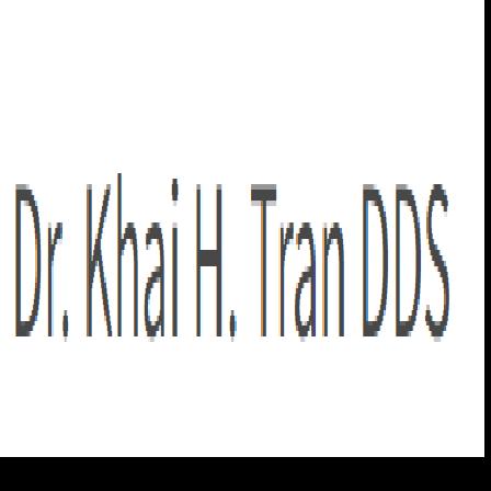 Dr. Khai H Tran