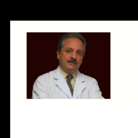 Dr. Khaled C Zohni