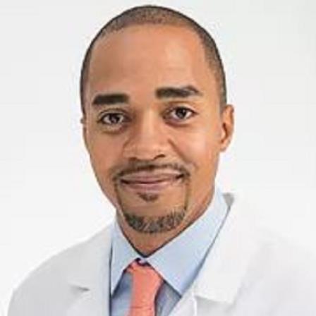 Dr. Khalfani D Walker
