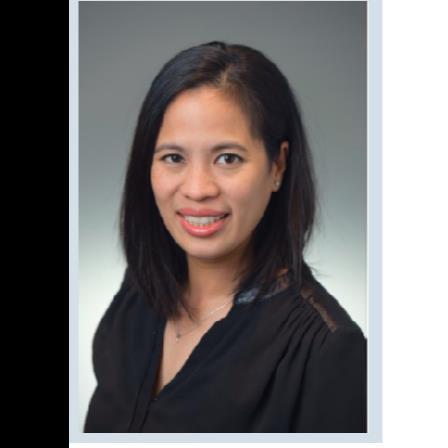 Dr. Khanh Xuan Le