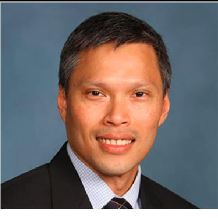 Dr. Khiem B Pham-Nguyen