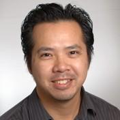 Dr. Khoi Nguyen