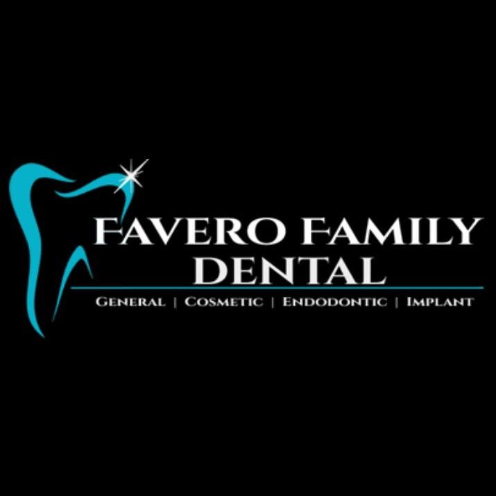 Dr. Khourschid N Favero