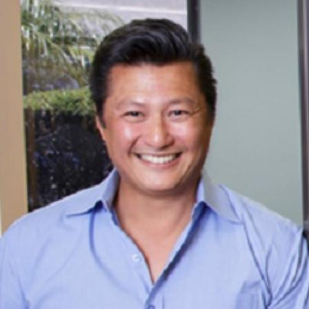 Dr. Khuong H Nguyen