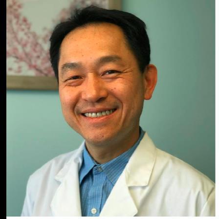 Dr. Kiet X Ngo
