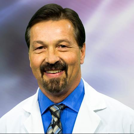 Dr. Killian J Horner