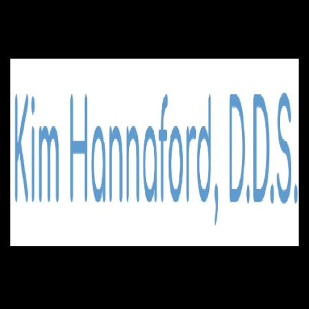 Dr. Kim K Hannaford