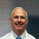 Dr. Kim A McGinnis