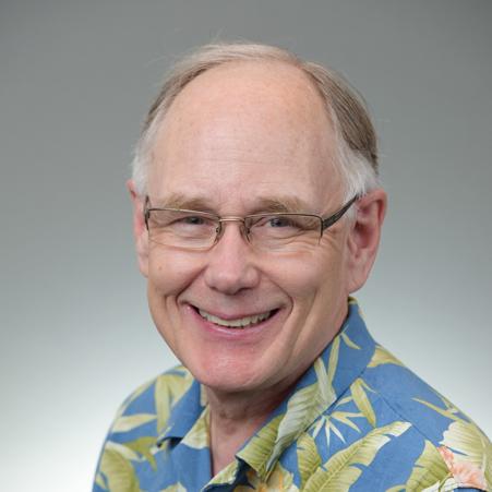 Dr. Kim D Nordberg