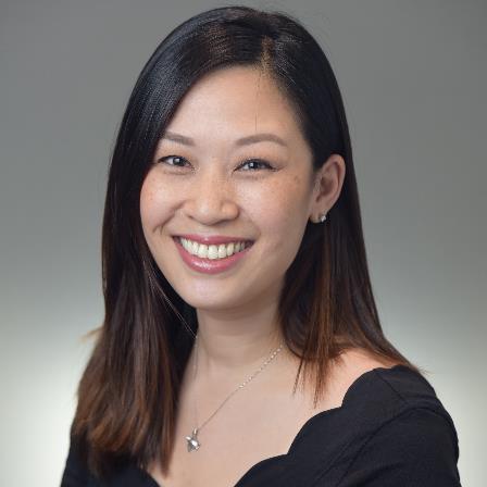 Dr. Kim-Thi Van-Dinh