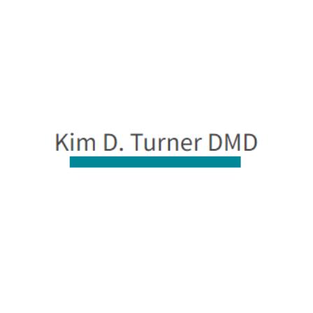 Dr. Kim D Turner