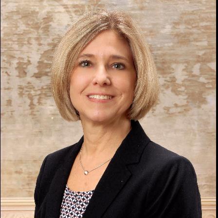 Dr. Kim E Weyneth
