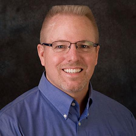 Dr. Kimber Dewitt