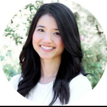 Dr. Kimberley W Wu
