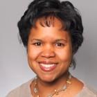 Dr. Kimberly E Beal