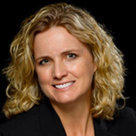 Dr. Kimberly G Bohlig