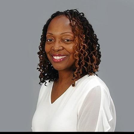Dr. Kimberly W Chubb