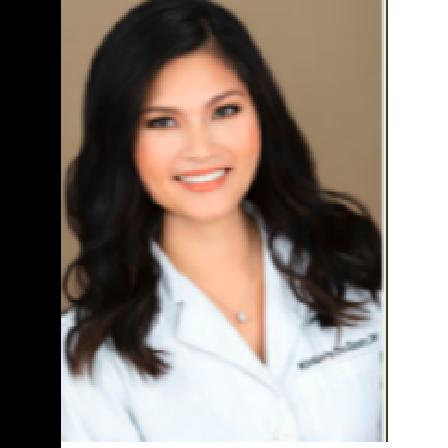 Dr. Kimberly D Dean