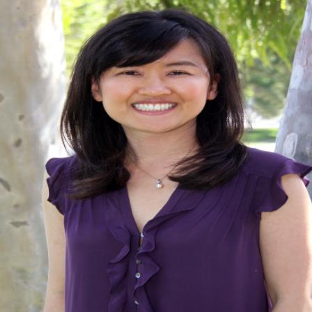 Dr. Kimberly J Foon