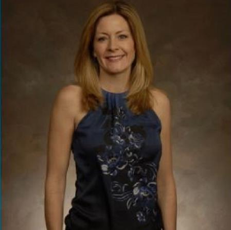 Dr. Kimberly Harradine