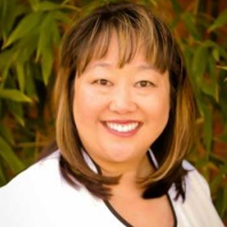 Dr. Kimberly Hiroshige-Okumura