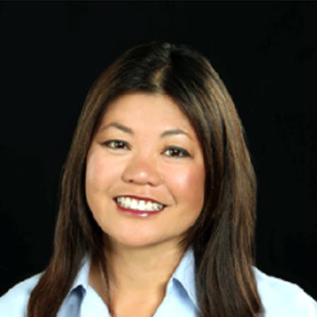 Dr. Kimberly Q Hubenette
