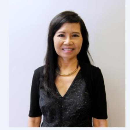 Dr. Kimberly N Pham