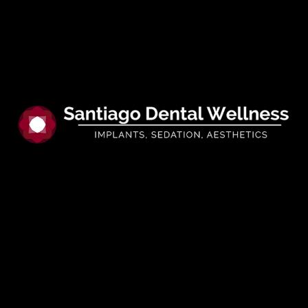 Dr. Kimberly Santiago