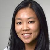 Dr. Kimberly A Sunahara