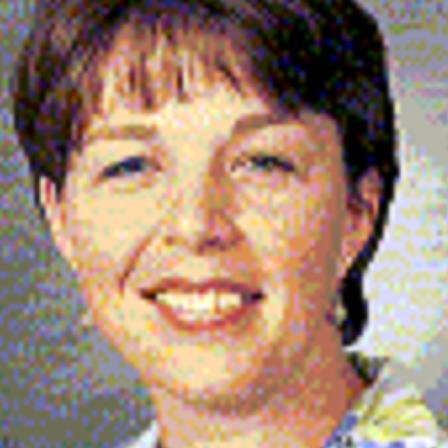Dr. Kimberly D Thiel