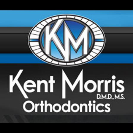 Dr. Kinnith Morris