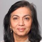 Dr. Kiran Kamdar