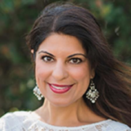 Dr. Kiran L Sainani