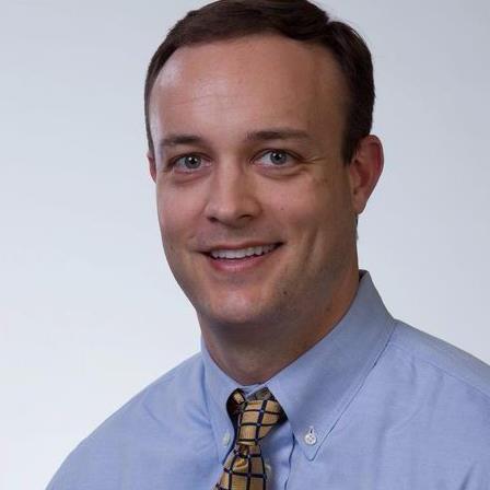 Dr. Kirby L Hart, III