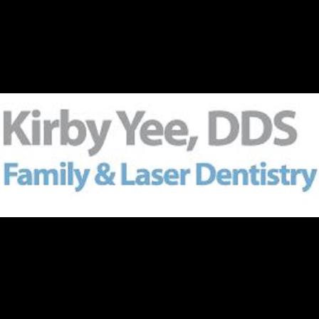 Dr. Kirby M Yee