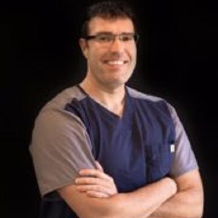 Dr. Kirk B Juhasz