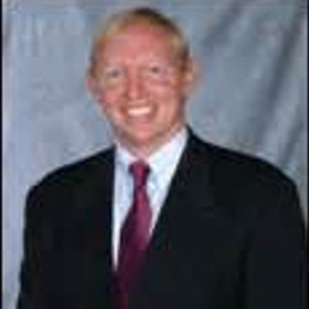 Dr. Kirk W MacGillivray