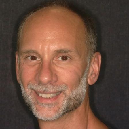 Dr. Kirk L Pasquinelli