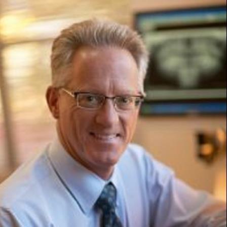 Dr. Kirk H Storer