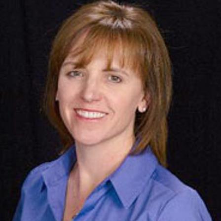 Dr. Kirsten M Fenn