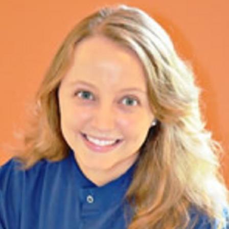 Dr. Kirsten L Heavener