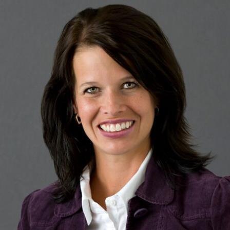 Dr. Kirsten J Langguth