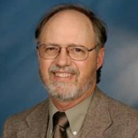 Dr. Kirt E Simmons