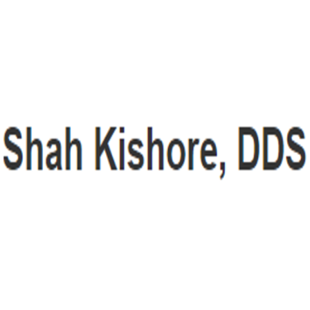 Dr. Kishore K Shah