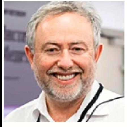 Dr. Konstantin Ronkin