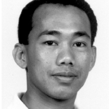 Dr. Kosal Kom