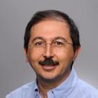 Dr. Krikor Z Derbabian