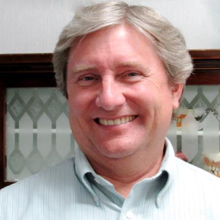 Dr. Kris M Robinson