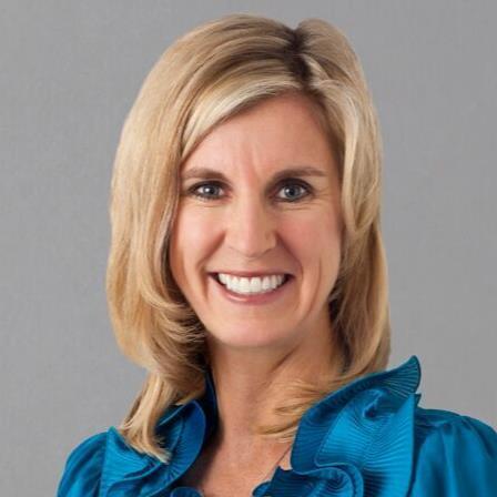 Dr. Krista Miller