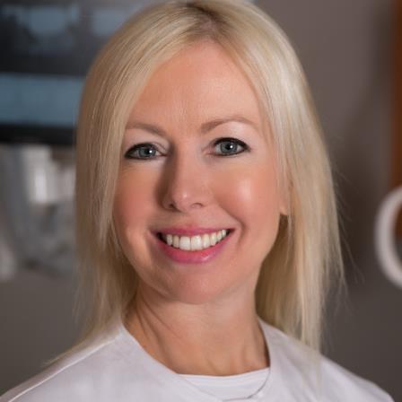 Dr. Krista L. Wortman